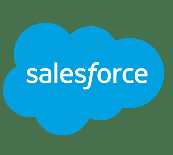 Reinventing customer-brand relationships with Salesforce development