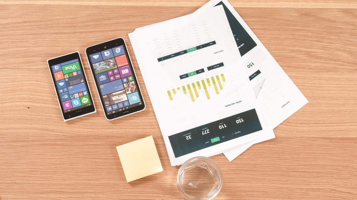 The Factors Influencing Mobile app development Cost