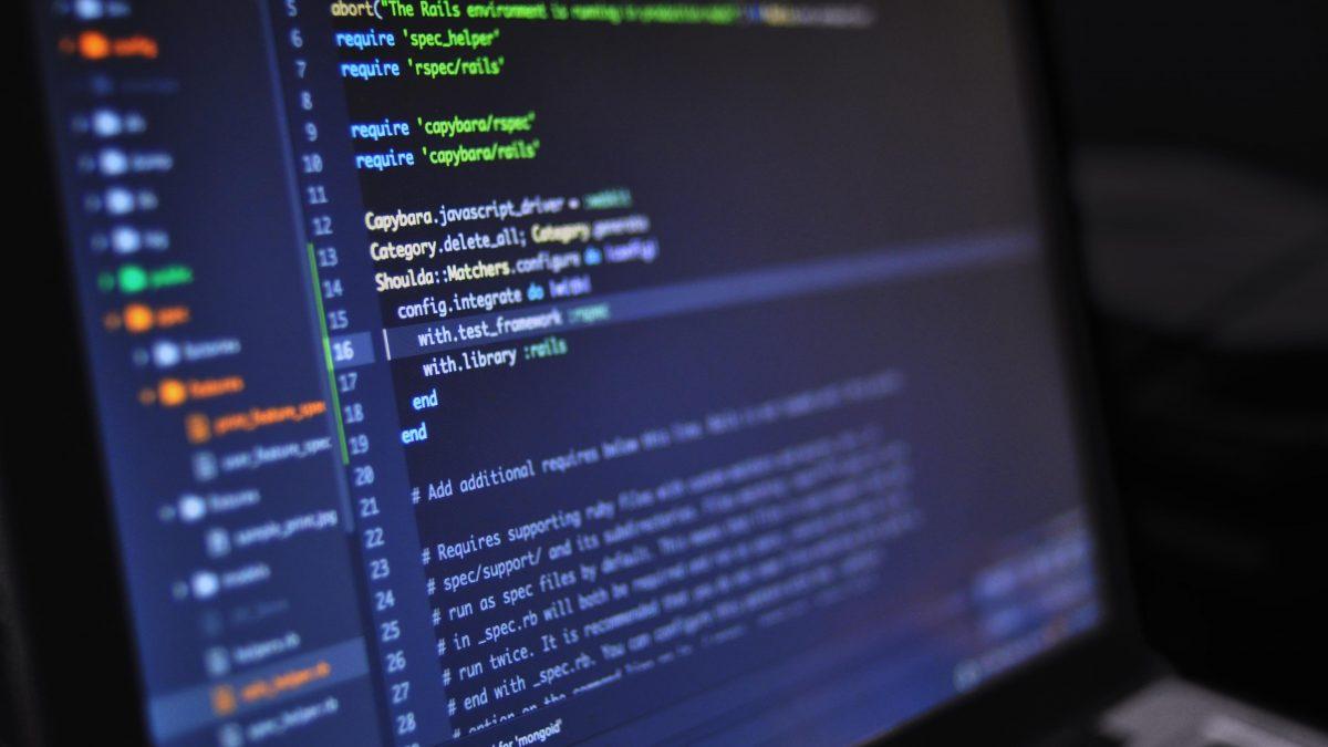 The Factors Influencing Custom Software Development Cost