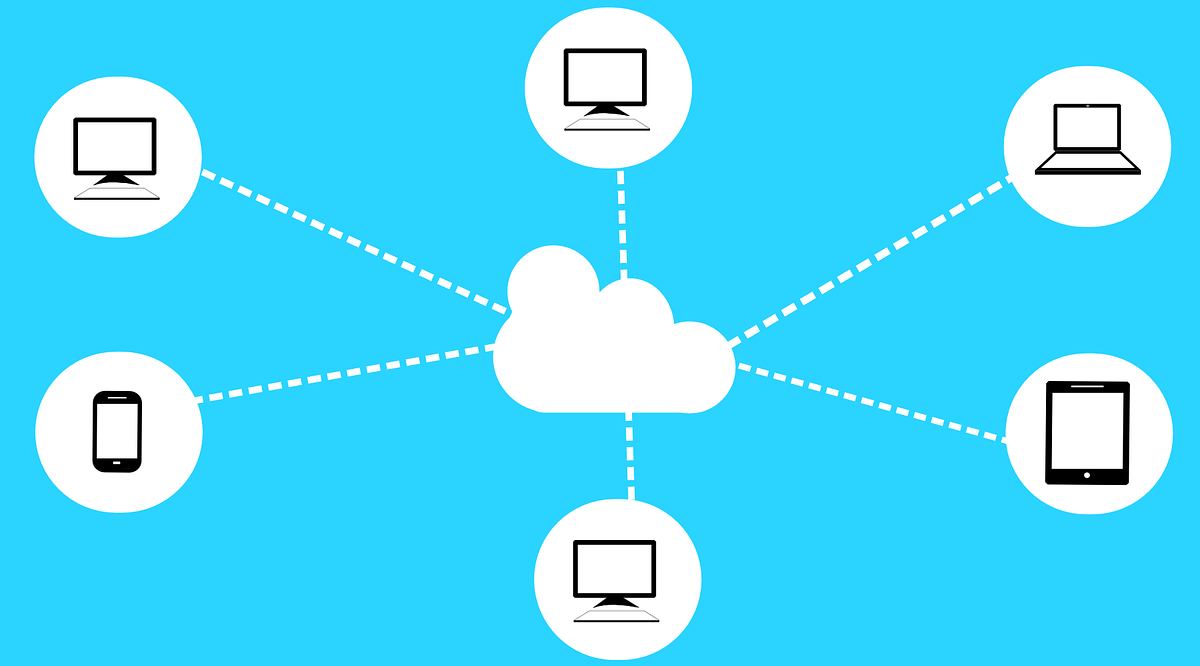 Cloud migration benefits and strategies in 2020?