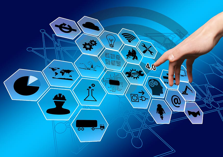 Revolution of Artificial Intelligence in E-commerce in 2020 And Benefits of Incorporating It