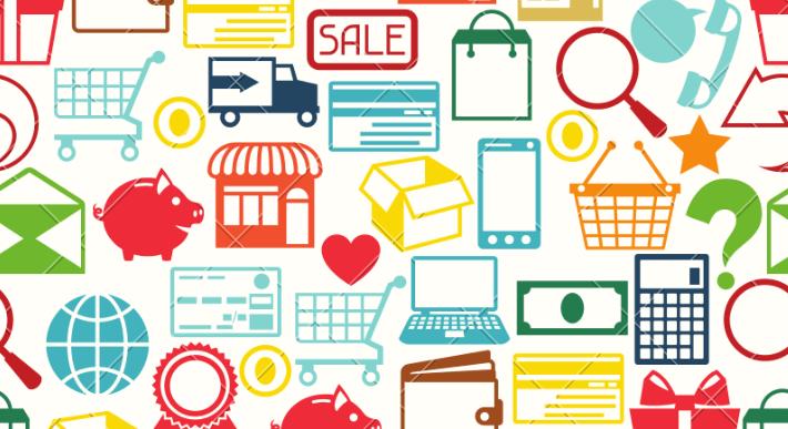 9 Advantages of Mobile Apps over Responsive eCommerce Websites
