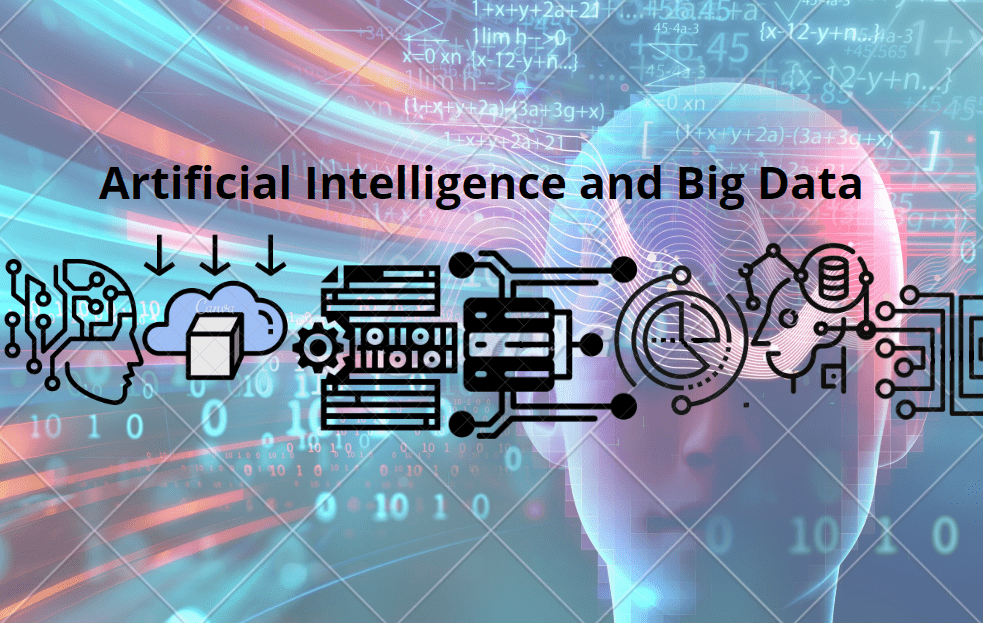 How AI and Big Data Work Together?