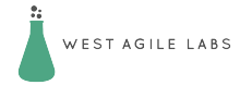 West Agile Labs Blog