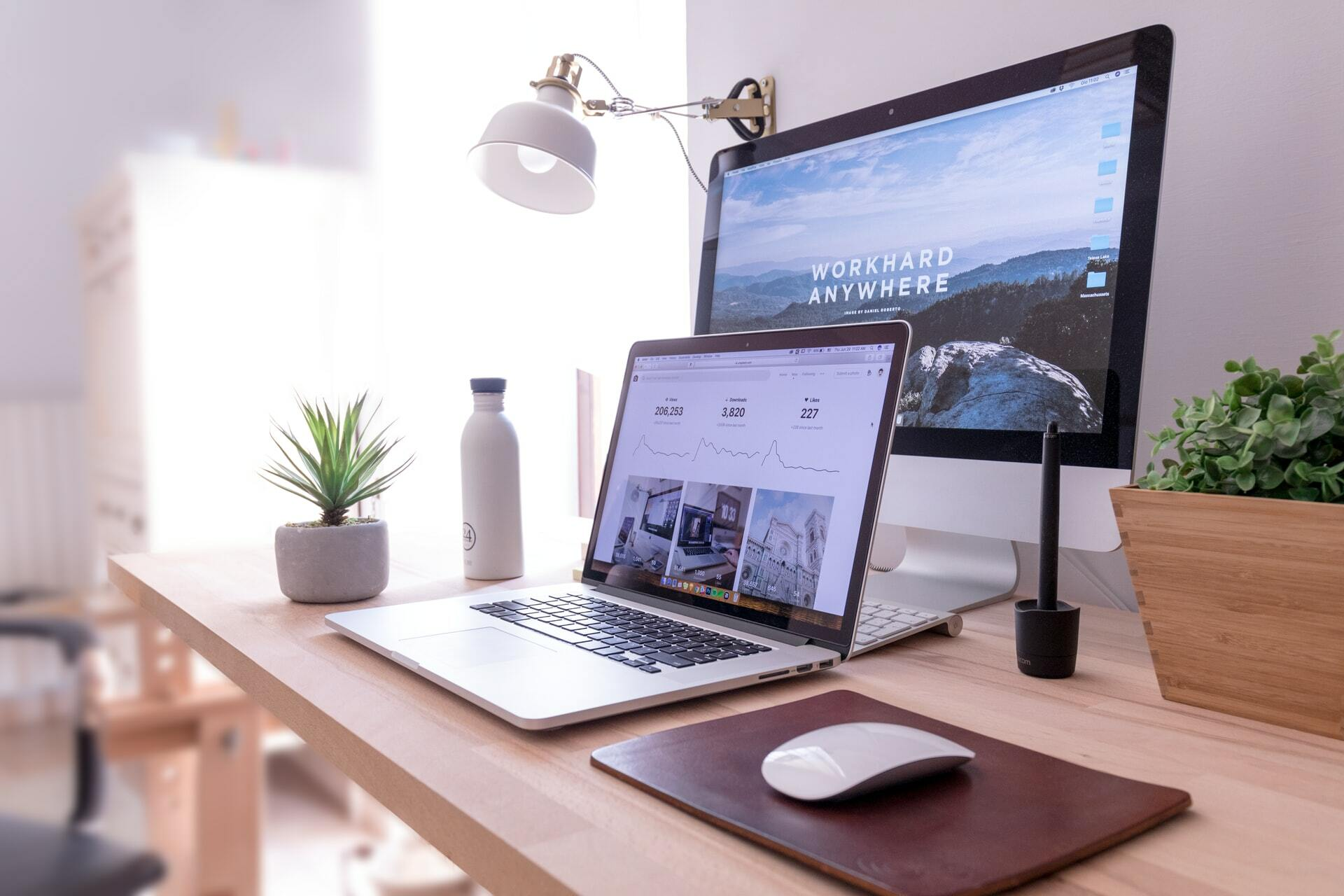 7 Reasons Why Every Company Needs To Have A Responsive Web Design