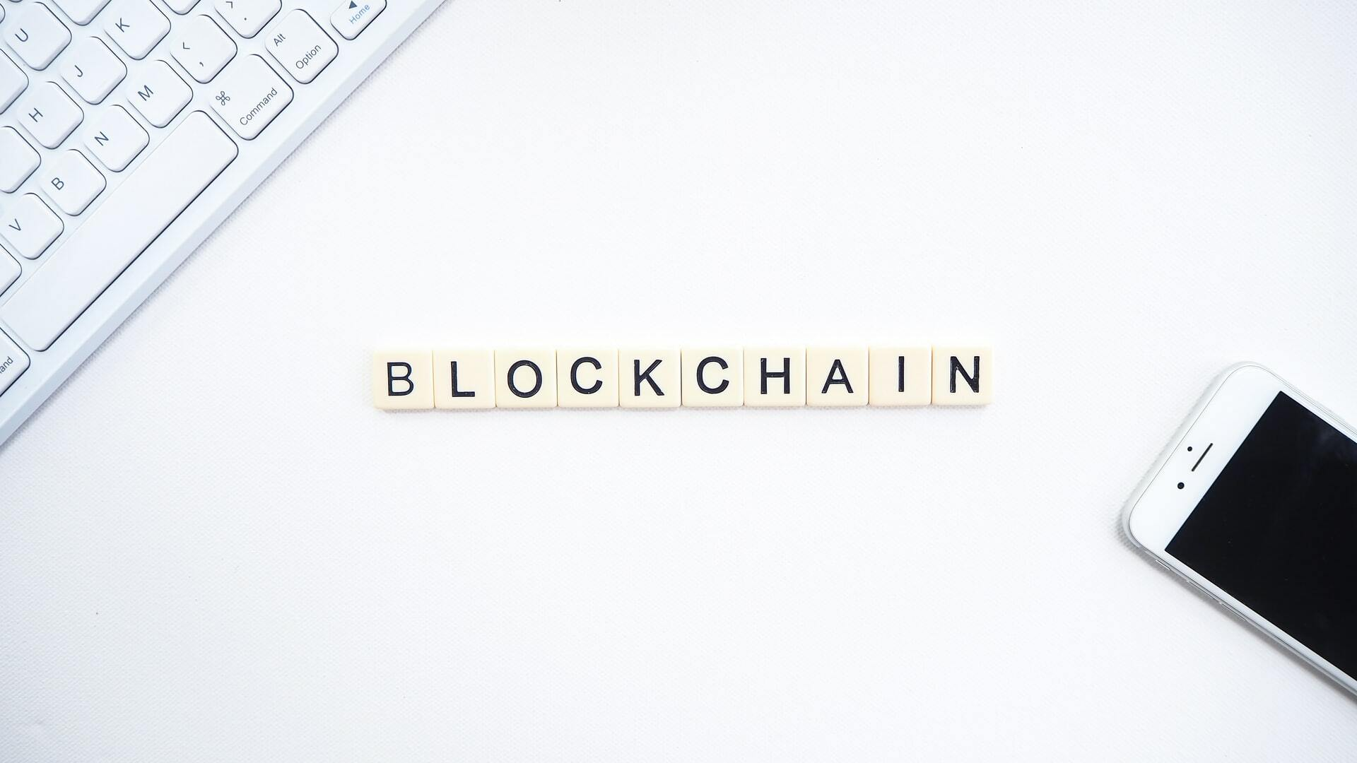 How to Leverage Blockchain for Enterprise Applications