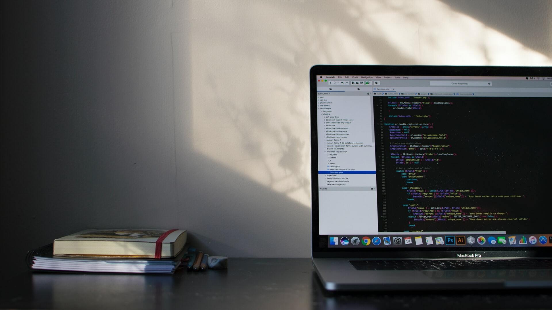 10 Best Tools to Develop Cross-Platform Desktop Apps